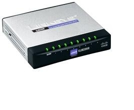 cisco-8-port-10-100-1000-gigabit-smart-switch